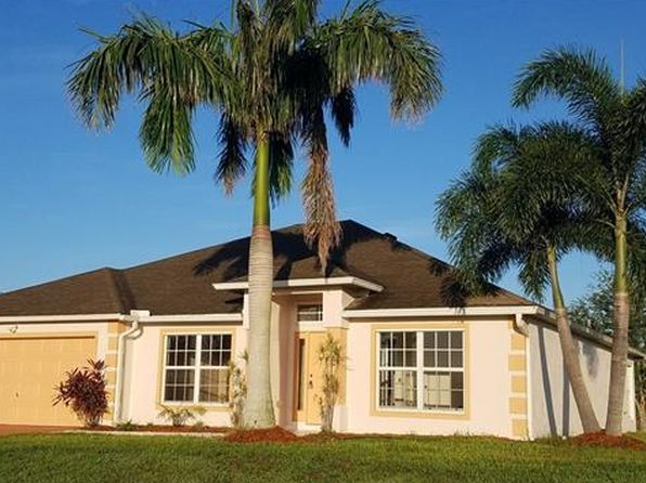 3 bed 2 bath Single Family at 2504 NW 14th Ave Cape Coral, FL, 33993 is for sale at 200k - 1 of 22
