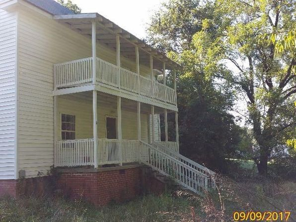 3 bed 1 bath Single Family at 329 Lindley St Franklinville, NC, 27248 is for sale at 53k - 1 of 3
