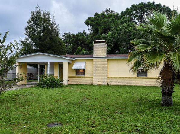 2 bed 1 bath Single Family at 1216 Fortune Ave Panama City, FL, 32401 is for sale at 115k - 1 of 60