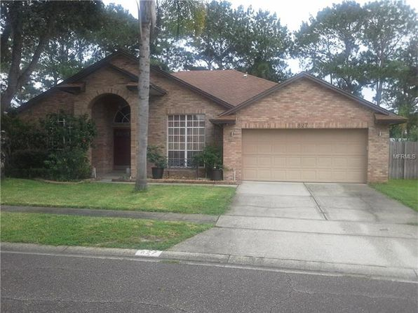 4 bed 3 bath Single Family at 827 Hallowell Cir Orlando, FL, 32828 is for sale at 325k - 1 of 15