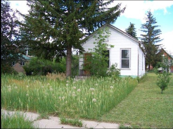 2 bed 1 bath Single Family at 910 Grant St Montpelier, ID, 83254 is for sale at 14k - 1 of 5
