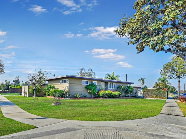 3 bed 1 bath Single Family at 13954 Mulberry Dr Whittier, CA, 90605 is for sale at 500k - 1 of 30
