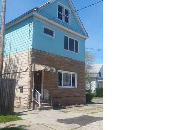 5 bed 2 bath Multi Family at 62 Gorski St Buffalo, NY, 14206 is for sale at 35k - google static map