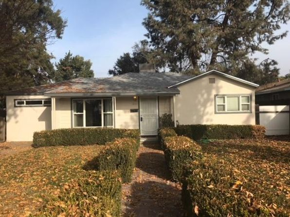 2 bed 1 bath Single Family at 2347 Carol St Modesto, CA, 95354 is for sale at 230k - 1 of 12