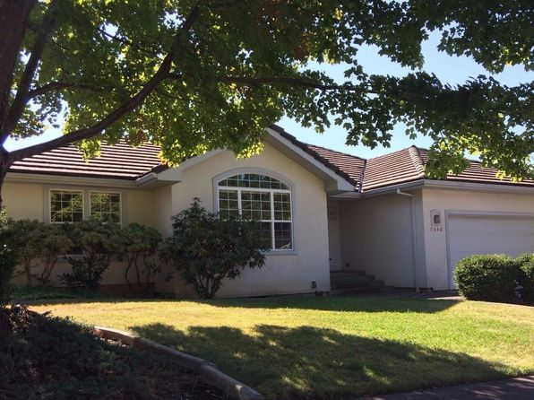 3 bed 2 bath Single Family at 2466 Greenridge Dr Medford, OR, 97504 is for sale at 300k - 1 of 26