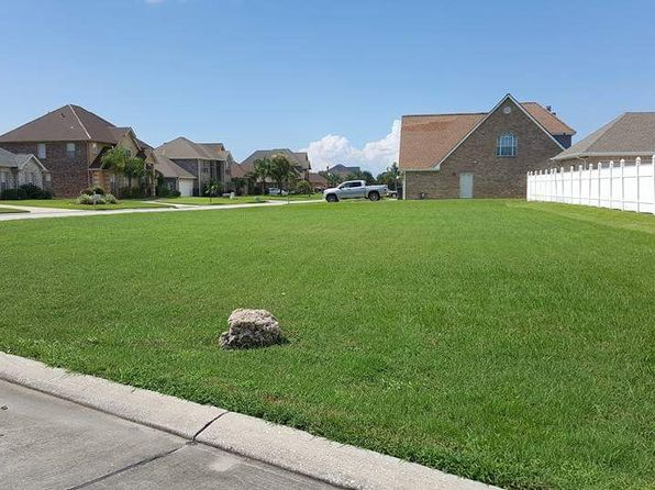 null bed null bath Vacant Land at 11405 S Saint Andrews Cir New Orleans, LA, 70128 is for sale at 66k - 1 of 3
