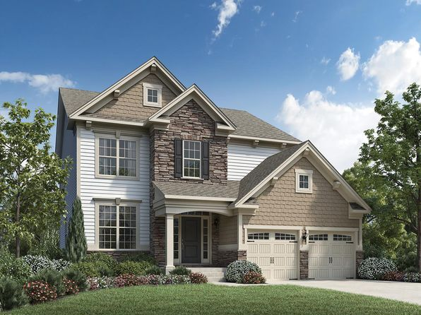 Wake Forest Real Estate - Wake Forest NC Homes For Sale ...