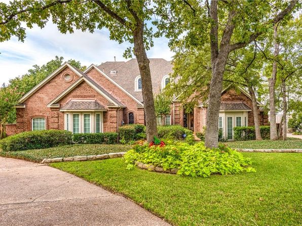 5 bed 5 bath Single Family at 2303 Table Rock Ct Arlington, TX, 76006 is for sale at 500k - 1 of 36