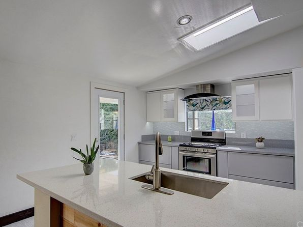 3 bed 2 bath Single Family at 355 Nassau Rd Costa Mesa, CA, 92626 is for sale at 775k - 1 of 10