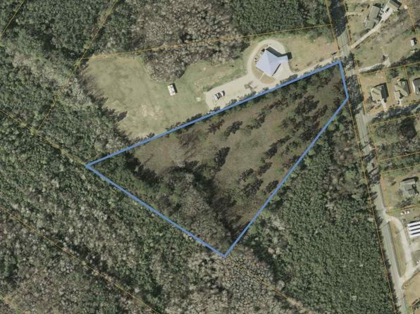 null bed null bath Vacant Land at MT Zion Rd North Myrtle Beach, SC, 29582 is for sale at 380k - google static map