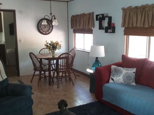 2 bed 2 bath Mobile / Manufactured at 1260 W McNeil Show Low, AZ, 85901 is for sale at 23k - 1 of 10