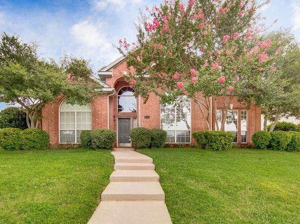 4 bed 3 bath Single Family at 922 Carnegie Ct Allen, TX, 75002 is for sale at 348k - 1 of 26
