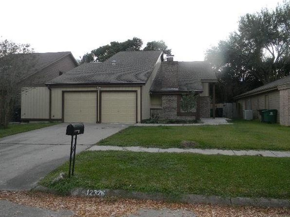 3 bed 3 bath Single Family at 12326 Silo Ln Houston, TX, 77071 is for sale at 175k - 1 of 20