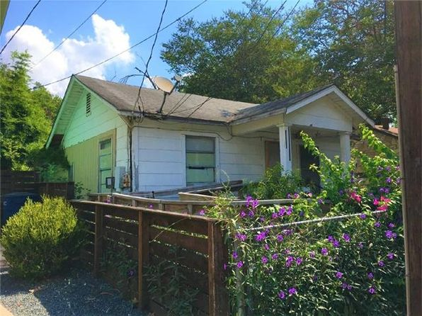 2 bed 1 bath Single Family at 2404 Santa Maria St Austin, TX, 78702 is for sale at 350k - 1 of 2