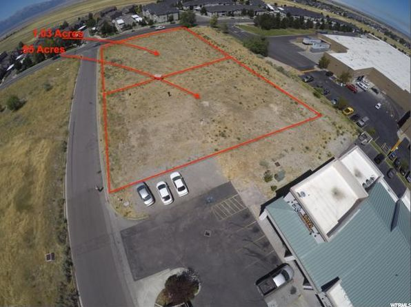 null bed null bath Vacant Land at 1180 N 200 W Tooele, UT, 84074 is for sale at 200k - 1 of 4