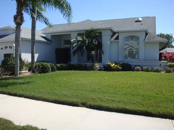3 bed 2 bath Single Family at 415 BERMUDA ISLES CIR VENICE, FL, 34292 is for sale at 288k - 1 of 8