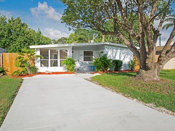 Dunedin Real Estate  Dunedin FL Homes For Sale  Zillow