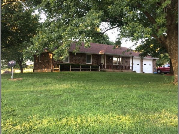 singles in braymer Rent to own homes near braymer, mo housinglistcom is a premier resource for rent to own and lease to own homes in braymer, mo it allows buyers and sellers to quickly find deals and contact information on rent to own or lease to own houses in braymer.