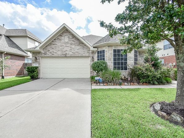 4 bed 2 bath Single Family at 19506 Valkyrie Dr Spring, TX, 77379 is for sale at 240k - 1 of 32