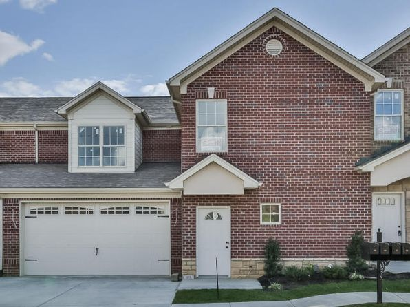 3 bed 3 bath Condo at 19 Pheasant Glen Dr Shelbyville, KY, 40065 is for sale at 230k - 1 of 15