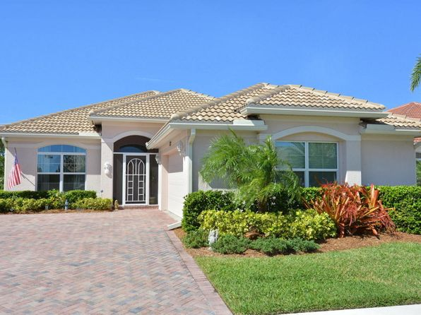 3 bed 2 bath Single Family at 1772 NW Old Oak Ter Jensen Beach, FL, 34957 is for sale at 345k - 1 of 56
