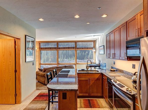 1 bed 1 bath Condo at 24 River Run Rd Keystone, CO, 80435 is for sale at 280k - 1 of 14