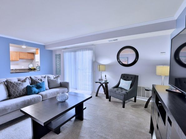Amazing Northwest Crossing Apartment Homes Pictures