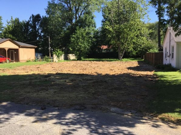 3 bed 2 bath Vacant Land at 205 W Fuller St Mayfield, KY, 42066 is for sale at 4k - google static map