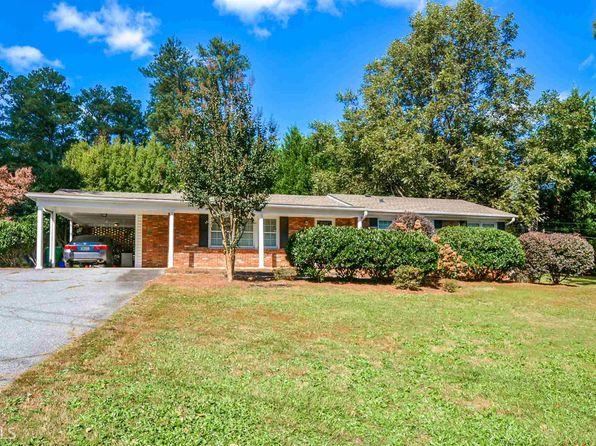 3 bed 2 bath Single Family at 3328 Mercer University Dr Atlanta, GA, 30341 is for sale at 300k - 1 of 36