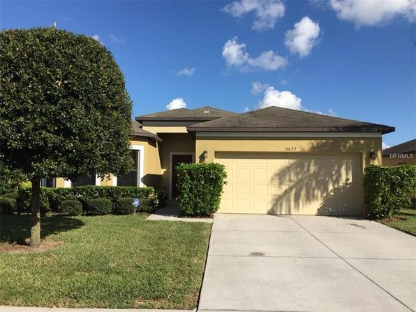3 bed 2 bath Single Family at 2632 Vineyard Cir Sanford, FL, 32771 is for sale at 208k - 1 of 25