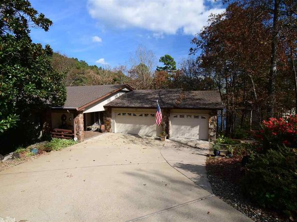 4 bed 4 bath Single Family at 47 Coronado Ln Hot Springs, AR, 71909 is for sale at 390k - 1 of 40