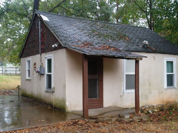 1 bed 1 bath Single Family at 1944 US Hyw Branson, MO, 65616 is for sale at 20k - 1 of 24