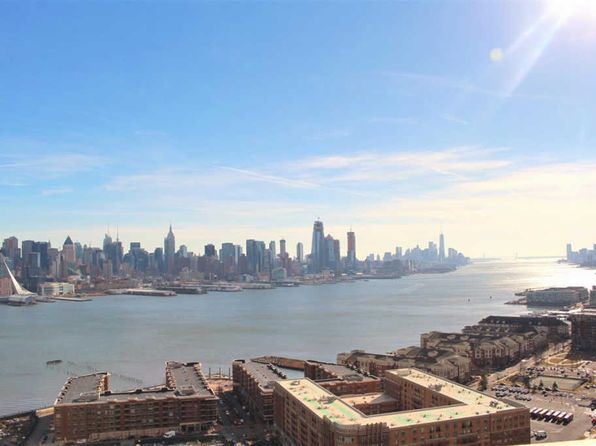 2 bed 2 bath Cooperative at 6040 Blvd East West New York, NJ, 07093 is for sale at 579k - 1 of 15
