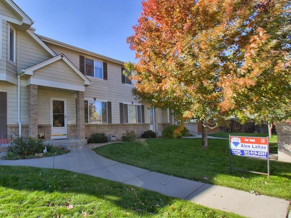 3 bed 3 bath Townhouse at 10938 W 45th Ave Wheat Ridge, CO, 80033 is for sale at 300k - 1 of 17