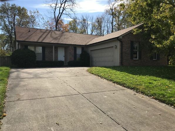 3 bed 2 bath Single Family at 9102 Foggy Ct Indianapolis, IN, 46260 is for sale at 130k - 1 of 19