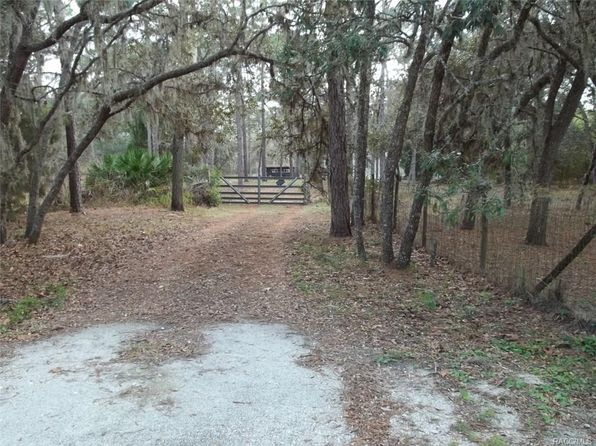 2 bed 1 bath Mobile / Manufactured at 6228 W Heritage Dr Homosassa, FL, 34448 is for sale at 29k - 1 of 7