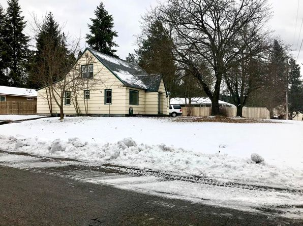 null bed 3 bath Vacant Land at 1001 E Walnut Ave Coeur D Alene, ID, 83814 is for sale at 299k - 1 of 3
