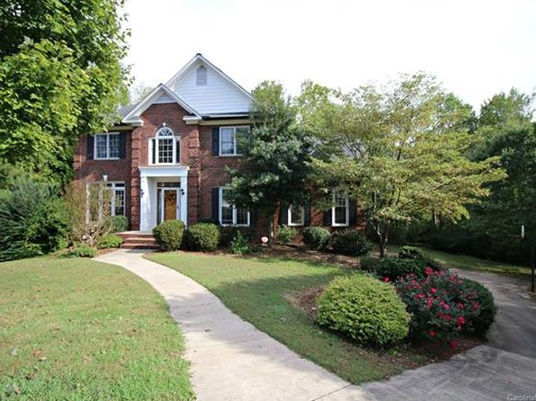 4 bed 4 bath Single Family at 829 Livingston Dr NE Concord, NC, 28025 is for sale at 328k - 1 of 24
