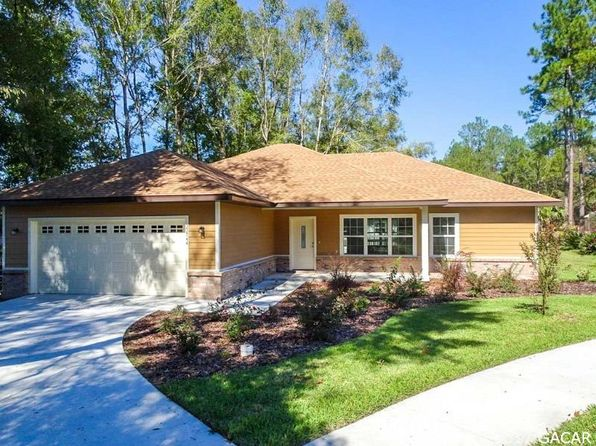 3 bed 2 bath Single Family at 22744 NW 191ST LN HIGH SPRINGS, FL, 32643 is for sale at 222k - 1 of 11