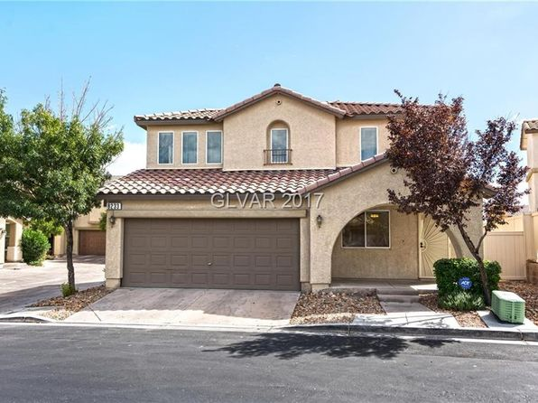 3 bed 3 bath Single Family at 8233 New Leaf Ave Las Vegas, NV, 89131 is for sale at 205k - 1 of 16