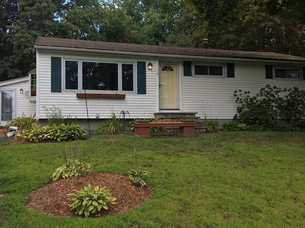 4 bed 2 bath Single Family at 16 E 6th St Lowell, MA, 01850 is for sale at 330k - 1 of 4