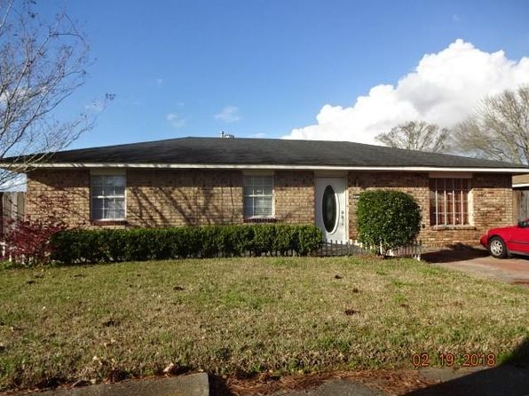 3 bed 2 bath Single Family at 5852 Milladorn Ave Marrero, LA, 70072 is for sale at 130k - 1 of 14