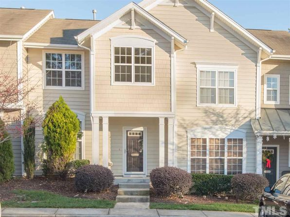 3 bed 3 bath Townhouse at 4305 Brenmar Ln Durham, NC, 27713 is for sale at 175k - 1 of 15