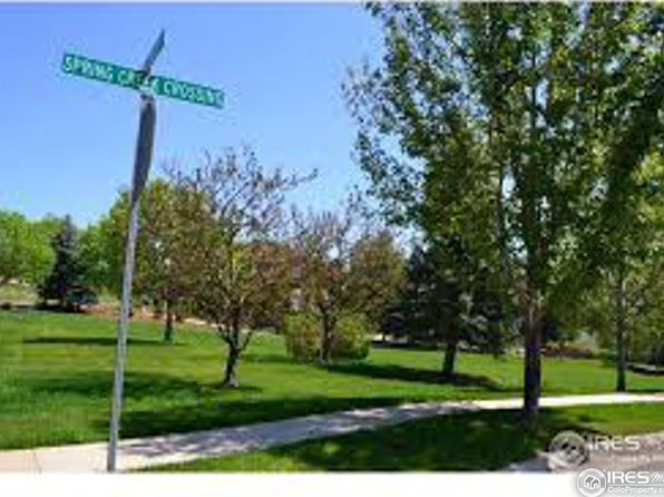 null bed null bath Vacant Land at 1515 Spring Creek Xing Lafayette, CO, 80026 is for sale at 445k - 1 of 8