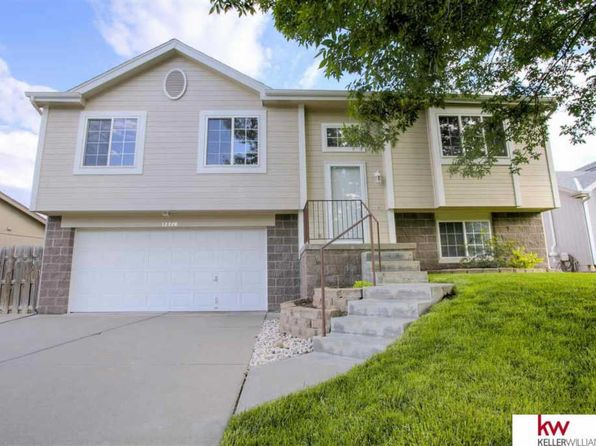 3 bed 2 bath Single Family at 17706 I St Omaha, NE, 68135 is for sale at 170k - 1 of 37