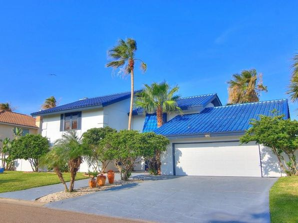 4 bed 6 bath Single Family at 370 MARINA DR PORT ARANSAS, TX, 78373 is for sale at 1.30m - 1 of 39