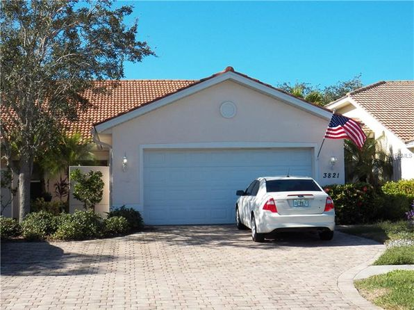 2 bed 2 bath Single Family at 3821 Albacete Cir Punta Gorda, FL, 33950 is for sale at 204k - 1 of 21