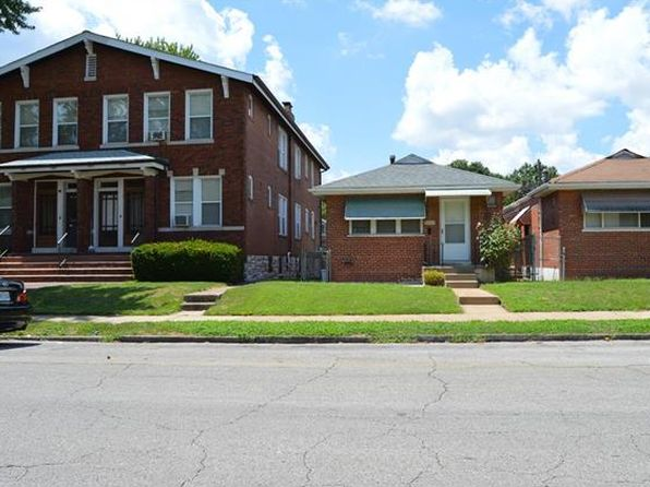 3 bed 1 bath Single Family at 3119 Michigan Ave Saint Louis, MO, 63118 is for sale at 65k - 1 of 15