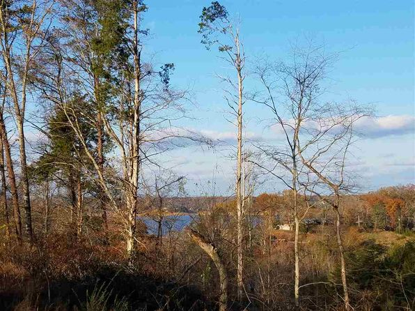 null bed null bath Vacant Land at  Parcel 54.04 Auburn Ln Dandridge, TN, 37725 is for sale at 140k - 1 of 13