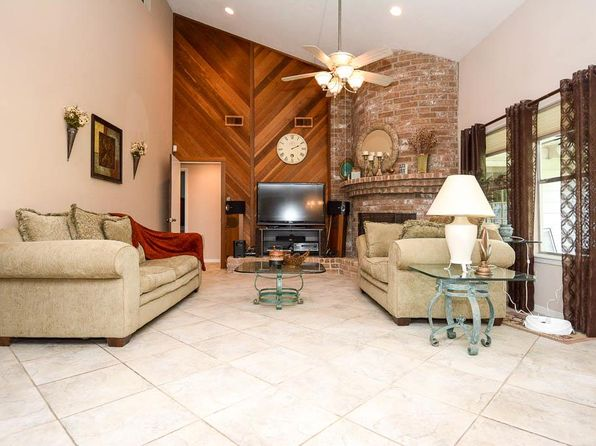 3 bed 2 bath Single Family at 1707 Chestnut Ridge Rd Humble, TX, 77339 is for sale at 195k - 1 of 25